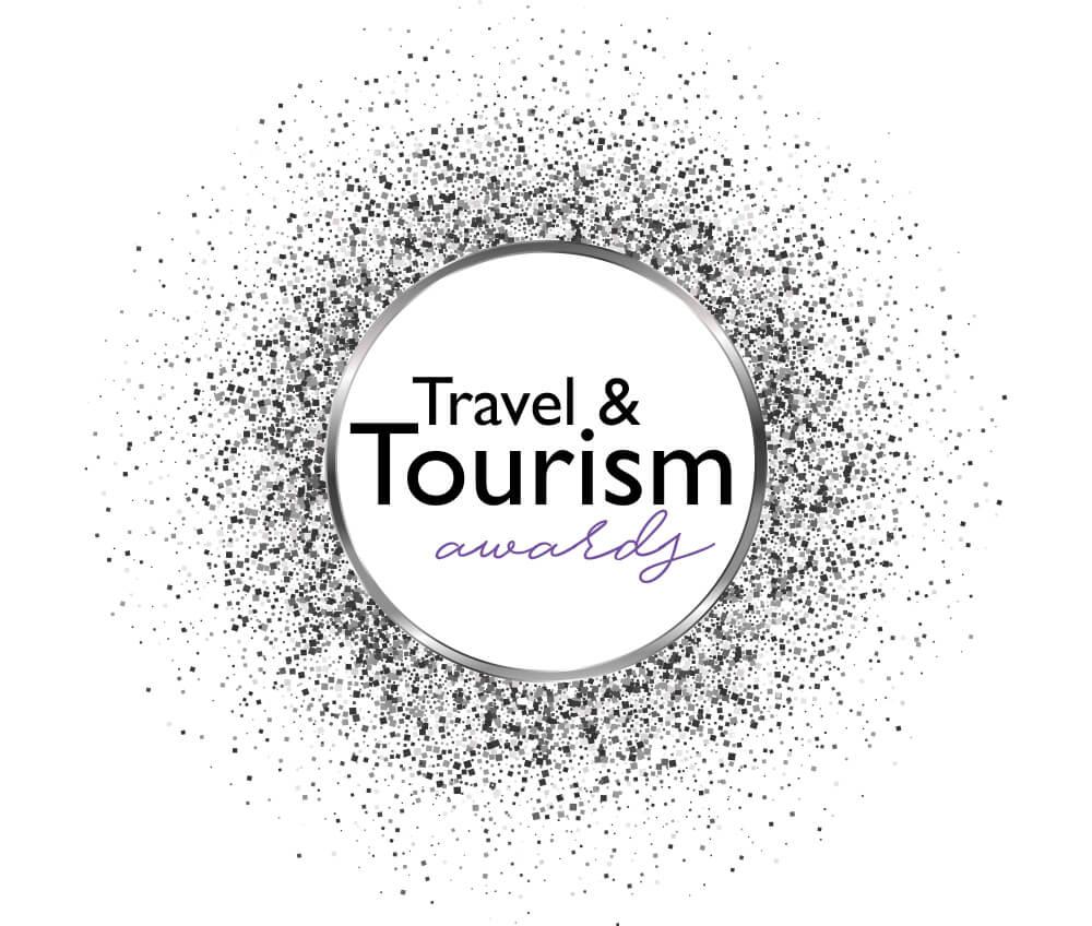 GestSports Premios Travel & Tourism 2021
